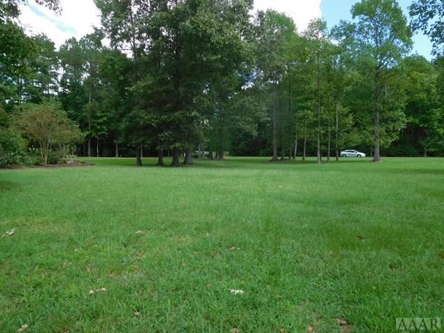 Lot 7 Suttons Landing Road, Hertford, NC - USA (photo 4)