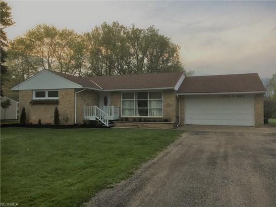 3213 East Main, North Kingsville, OH - USA (photo 2)