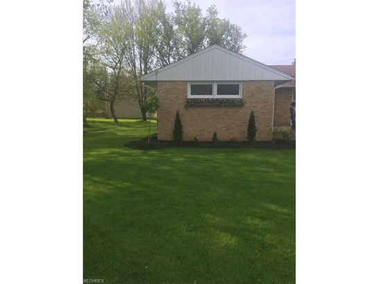 3213 East Main, North Kingsville, OH - USA (photo 5)