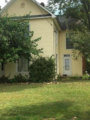 827 County Road 218, Marengo, OH - USA (photo 2)