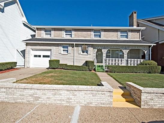 1738 Kenneth Avenue, Arnold, PA - USA (photo 1)