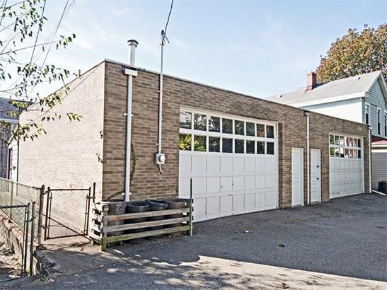 1738 Kenneth Avenue, Arnold, PA - USA (photo 2)