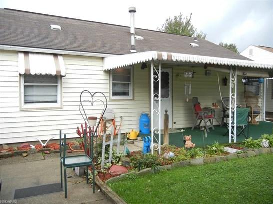 1232 Hawthorne Ave, Canton, OH - USA (photo 2)