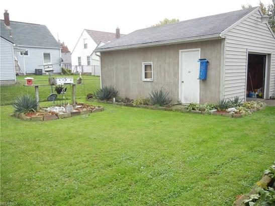 1232 Hawthorne Ave, Canton, OH - USA (photo 3)