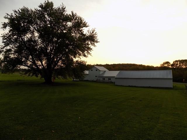 3870 County Route 61, Andover, NY - USA (photo 4)