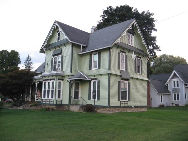 316 East Main, Knoxville, PA - USA (photo 1)