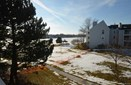 3559 Port Cove Dr, Waterford, MI - USA (photo 1)