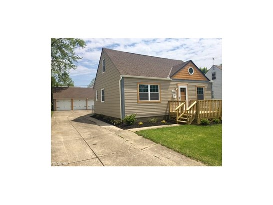 4393 W 189th St, Cleveland, OH - USA (photo 2)