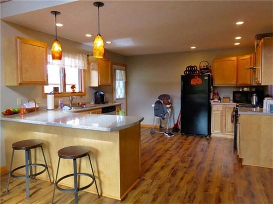 165 Bedick Rd, Saltsburg, PA - USA (photo 4)