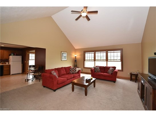 312 Granger Dr, Lagrange, OH - USA (photo 3)
