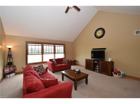 312 Granger Dr, Lagrange, OH - USA (photo 4)