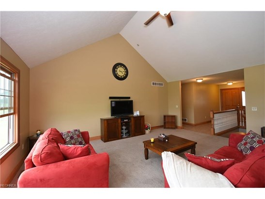 312 Granger Dr, Lagrange, OH - USA (photo 5)