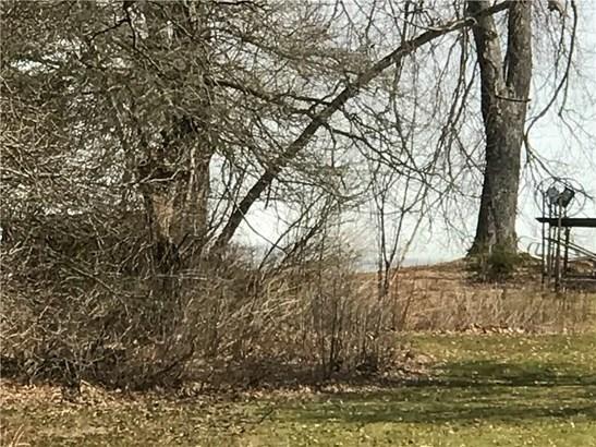 4076 West Lake Road, Chautauqua, NY - USA (photo 4)