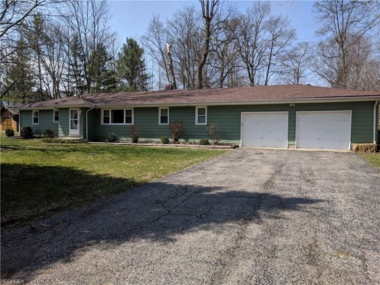 300 Dunbar Rd, Tallmadge, OH - USA (photo 1)