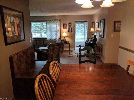 300 Dunbar Rd, Tallmadge, OH - USA (photo 3)