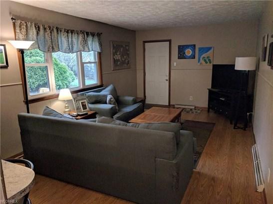 300 Dunbar Rd, Tallmadge, OH - USA (photo 5)