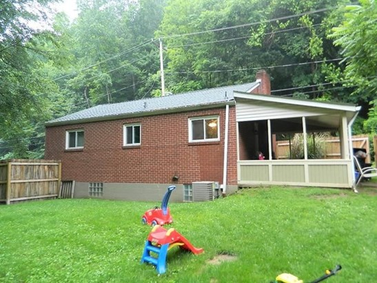 376 Spruce Run Road, Avalon, PA - USA (photo 2)