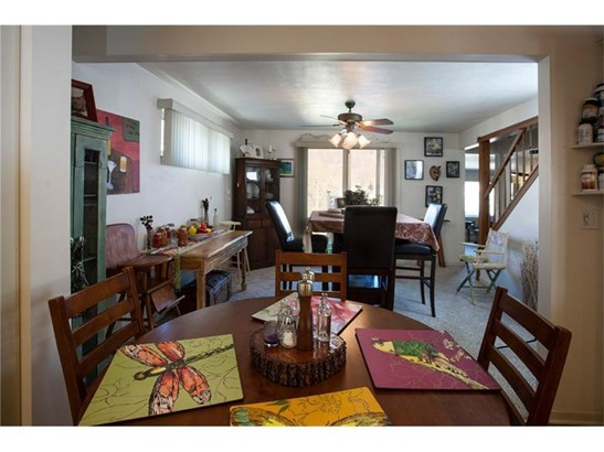 6810 Walnut Street, Neville Is, PA - USA (photo 5)