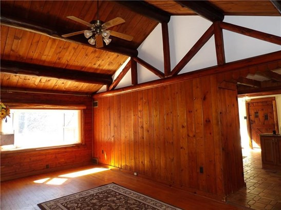 663 Little Sewickley Creek Rd, Bell Acres, PA - USA (photo 3)