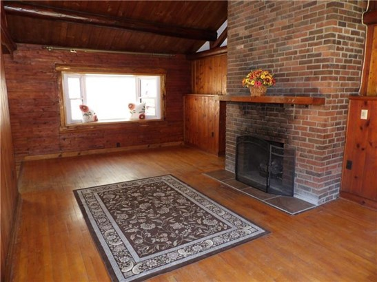 663 Little Sewickley Creek Rd, Bell Acres, PA - USA (photo 4)
