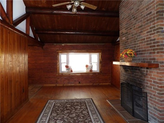 663 Little Sewickley Creek Rd, Bell Acres, PA - USA (photo 5)