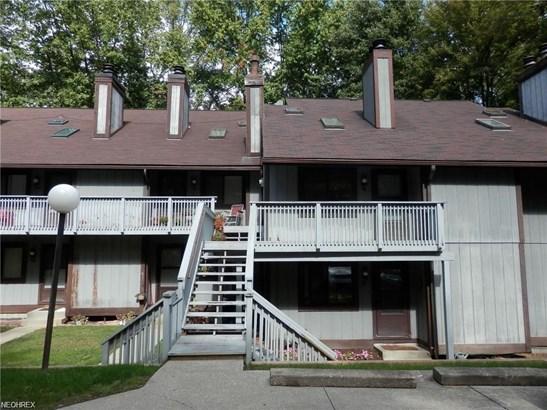 515 Meredith Ln 3e, Cuyahoga Falls, OH - USA (photo 2)