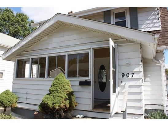 907 Rowe St, Akron, OH - USA (photo 2)