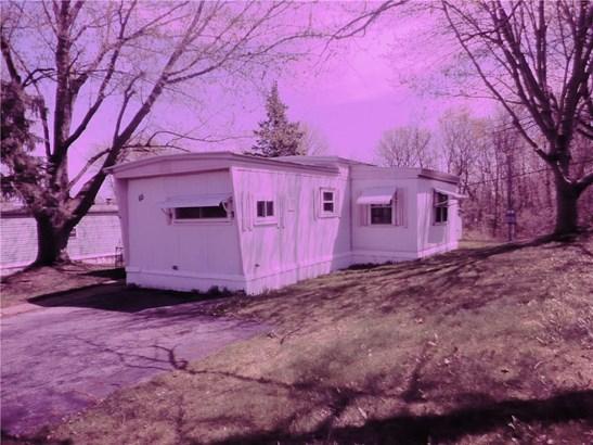 65 Parkview Drive, Avon, NY - USA (photo 2)