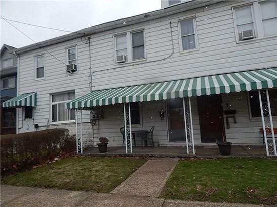 179 James Street, Springdale, PA - USA (photo 1)
