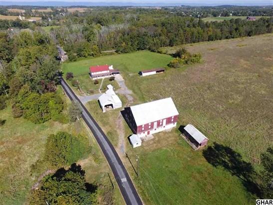 351 North Dickinson School Road, Carlisle, PA - USA (photo 2)