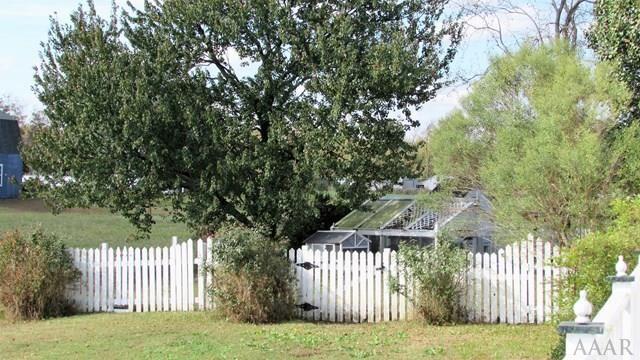547 Ownley Road, Elizabeth City, NC - USA (photo 2)