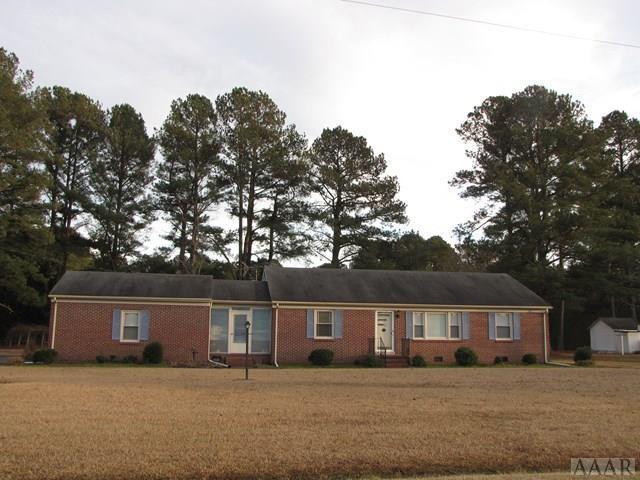 69 Hackley Rd, Gates, NC - USA (photo 1)