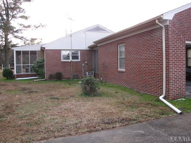 69 Hackley Rd, Gates, NC - USA (photo 2)
