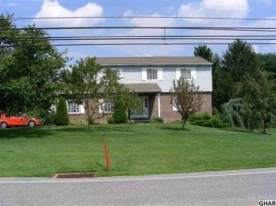 101 Westview Drive, Mechanicsburg, PA - USA (photo 2)