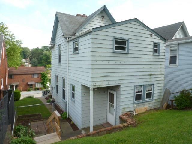 822 Florence Ave., East Mckeesport, PA - USA (photo 3)