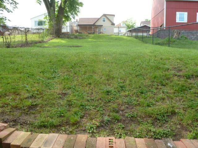822 Florence Ave., East Mckeesport, PA - USA (photo 4)
