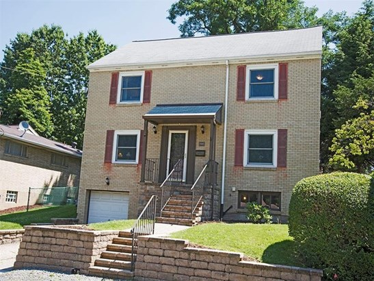 988 Norwood Ave, Avalon, PA - USA (photo 2)