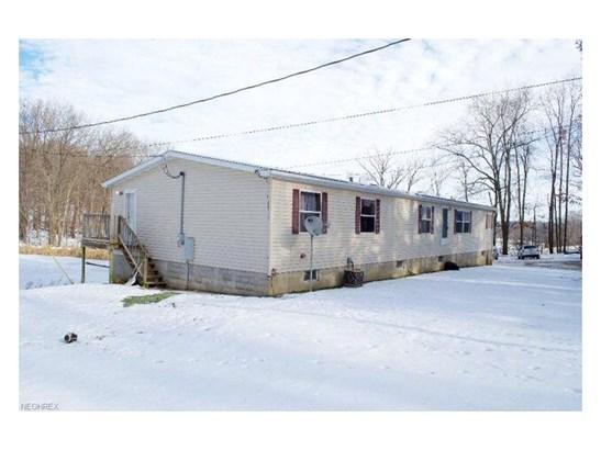 1219 Honey Creek W Rd, Bellville, OH - USA (photo 1)