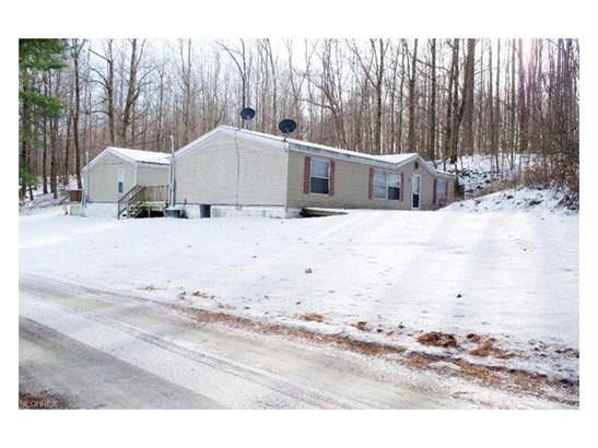 1219 Honey Creek W Rd, Bellville, OH - USA (photo 3)