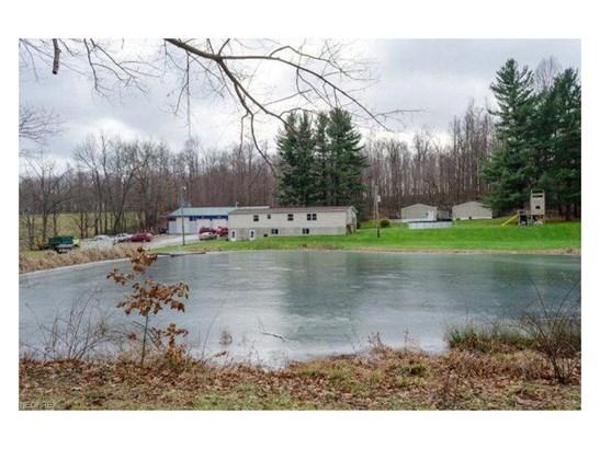 1219 Honey Creek W Rd, Bellville, OH - USA (photo 4)