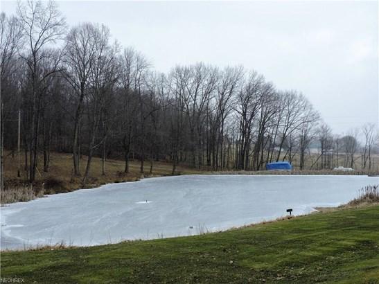 1219 Honey Creek W Rd, Bellville, OH - USA (photo 5)