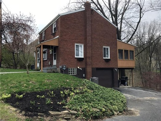 47 N Park Rd, West View, PA - USA (photo 2)