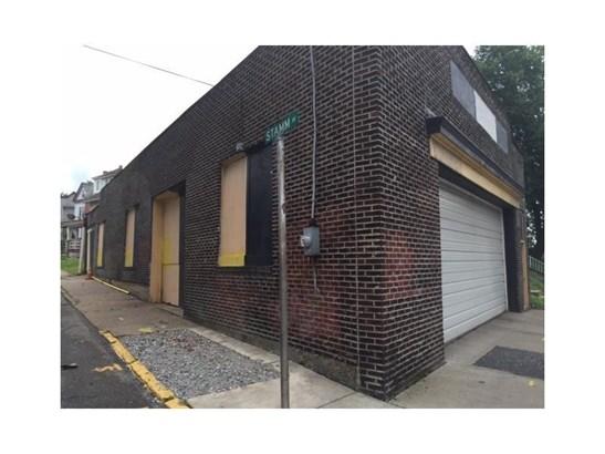 1718 Arlington Ave, Mt Oliver, PA - USA (photo 5)