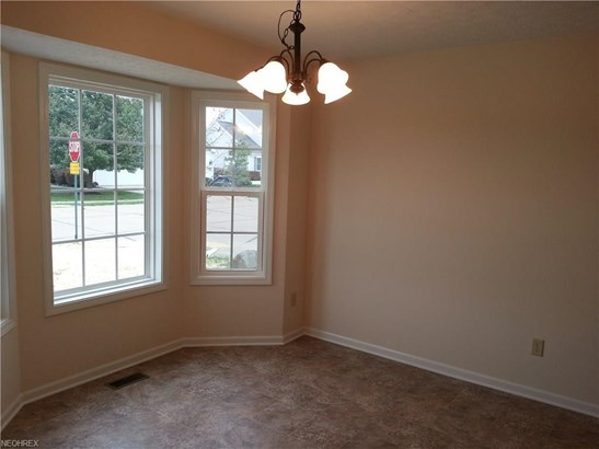 27269 S Emerald Oval, Olmsted Township, OH - USA (photo 4)