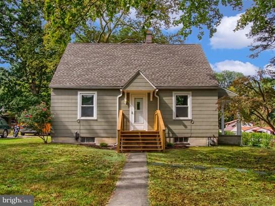2612 Sheridan Rd, York, PA - USA (photo 1)