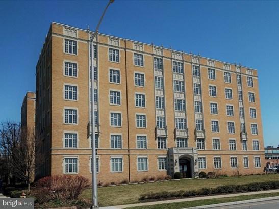 1525 N Front St #411, Harrisburg, PA - USA (photo 1)