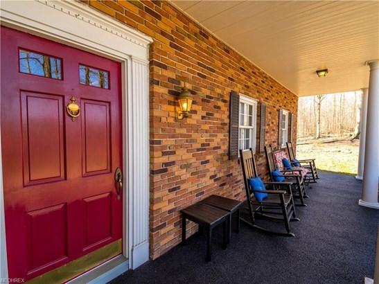 8187 Zigler Rd, Sterling, OH - USA (photo 3)