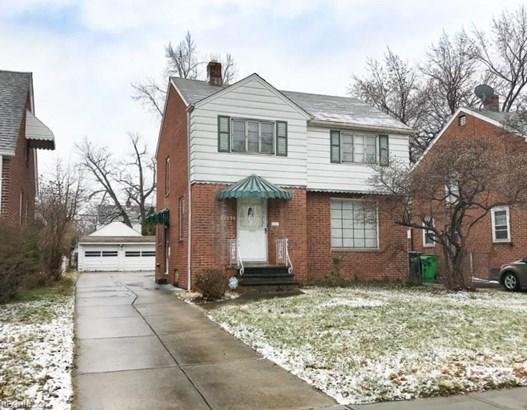 22030 Kennison Ave, Euclid, OH - USA (photo 1)