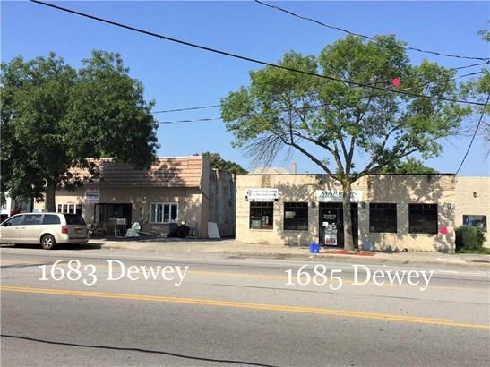 1685 Dewey Avenue, Rochester, NY - USA (photo 3)