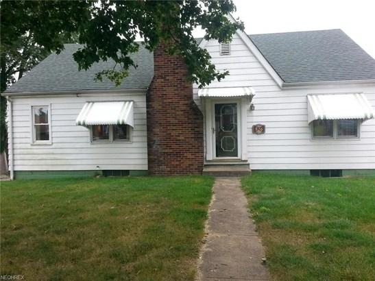 526 Buena Vista Blvd, Steubenville, OH - USA (photo 1)